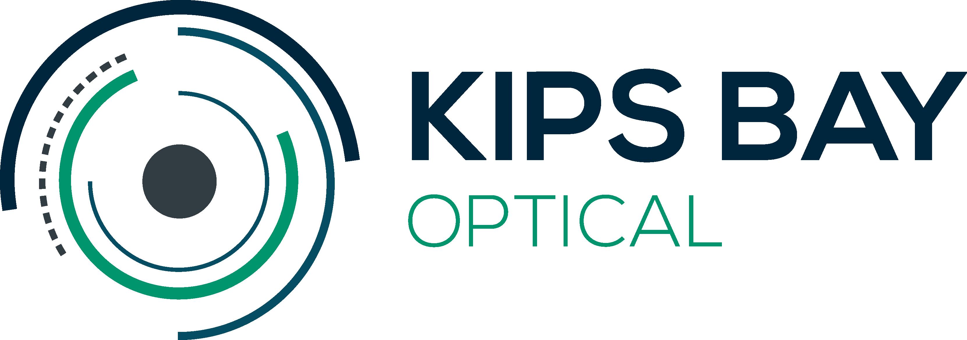b5bd437a3a Welcome to Kips Bay Optical - Kips Bay Optical